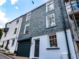 Wisteria House - Devon - 1087533 - thumbnail photo 1