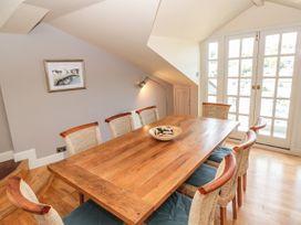 Wisteria House - Devon - 1087533 - thumbnail photo 6