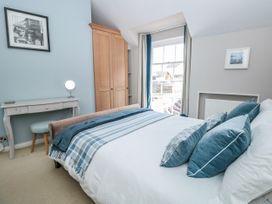 Wisteria House - Devon - 1087533 - thumbnail photo 13