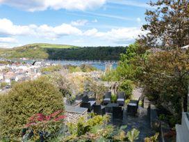 Wisteria House - Devon - 1087533 - thumbnail photo 27