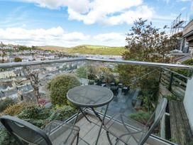 Wisteria House - Devon - 1087533 - thumbnail photo 31