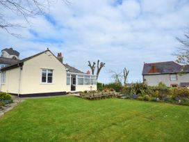 Hafod Cottage - Anglesey - 1087637 - thumbnail photo 2