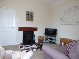 Hafod Cottage - Anglesey - 1087637 - thumbnail photo 3