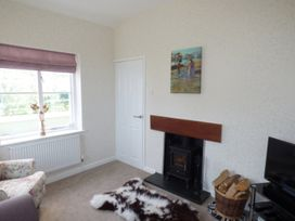 Hafod Cottage - Anglesey - 1087637 - thumbnail photo 4