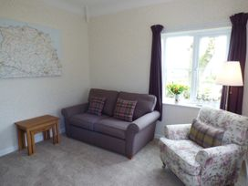 Hafod Cottage - Anglesey - 1087637 - thumbnail photo 5