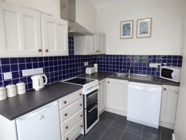 Hafod Cottage - Anglesey - 1087637 - thumbnail photo 6