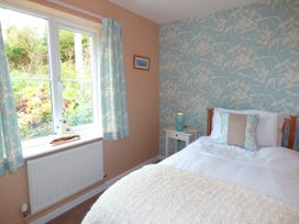 Hafod Cottage - Anglesey - 1087637 - thumbnail photo 9