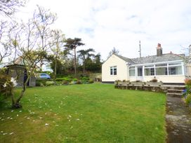 Hafod Cottage - Anglesey - 1087637 - thumbnail photo 13