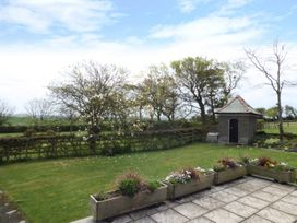 Hafod Cottage - Anglesey - 1087637 - thumbnail photo 14