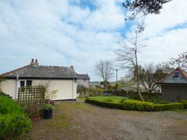 Hafod Cottage - Anglesey - 1087637 - thumbnail photo 16