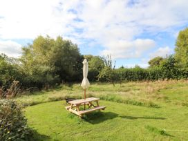 Lilliebell - Herefordshire - 1087698 - thumbnail photo 13