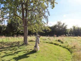Lilliebell - Herefordshire - 1087698 - thumbnail photo 15