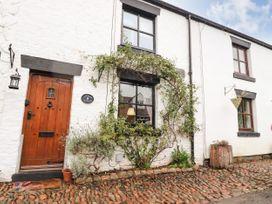 Lavender Cottage - Lake District - 1087798 - thumbnail photo 1