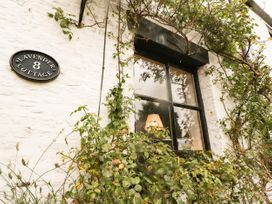 Lavender Cottage - Lake District - 1087798 - thumbnail photo 2
