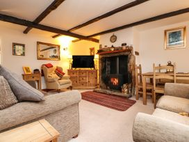 Lavender Cottage - Lake District - 1087798 - thumbnail photo 3