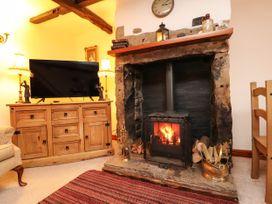 Lavender Cottage - Lake District - 1087798 - thumbnail photo 4