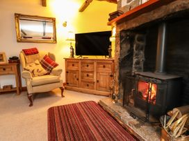 Lavender Cottage - Lake District - 1087798 - thumbnail photo 5