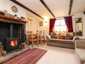 Lavender Cottage - Lake District - 1087798 - thumbnail photo 6