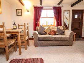 Lavender Cottage - Lake District - 1087798 - thumbnail photo 7