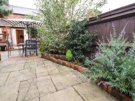 Lavender Cottage - Lake District - 1087798 - thumbnail photo 21