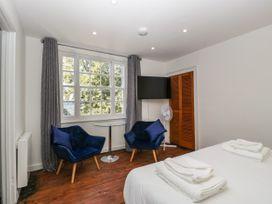 Apartment 5 The Lodge - Cotswolds - 1087885 - thumbnail photo 11