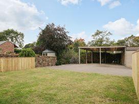1 Springfort Cottages - Lake District - 1087911 - thumbnail photo 4
