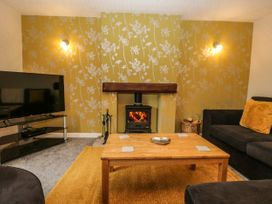 1 Springfort Cottages - Lake District - 1087911 - thumbnail photo 5