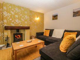 1 Springfort Cottages - Lake District - 1087911 - thumbnail photo 6