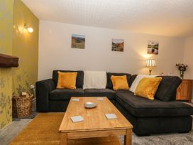 1 Springfort Cottages - Lake District - 1087911 - thumbnail photo 7