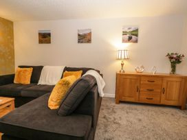1 Springfort Cottages - Lake District - 1087911 - thumbnail photo 8