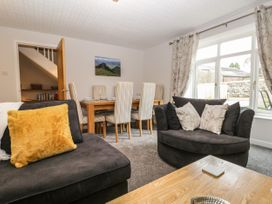 1 Springfort Cottages - Lake District - 1087911 - thumbnail photo 10