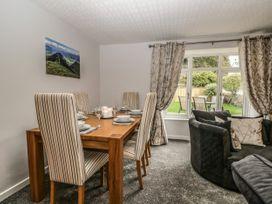 1 Springfort Cottages - Lake District - 1087911 - thumbnail photo 11