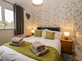1 Springfort Cottages - Lake District - 1087911 - thumbnail photo 18