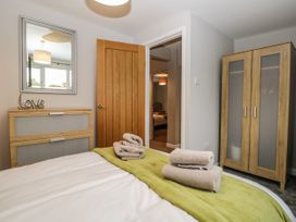 1 Springfort Cottages - Lake District - 1087911 - thumbnail photo 20
