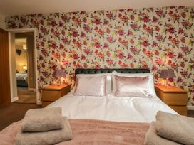 1 Springfort Cottages - Lake District - 1087911 - thumbnail photo 21