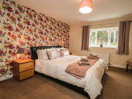 1 Springfort Cottages - Lake District - 1087911 - thumbnail photo 22