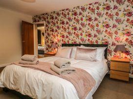 1 Springfort Cottages - Lake District - 1087911 - thumbnail photo 23