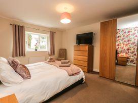 1 Springfort Cottages - Lake District - 1087911 - thumbnail photo 24