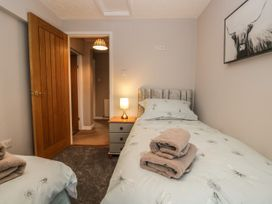 1 Springfort Cottages - Lake District - 1087911 - thumbnail photo 26