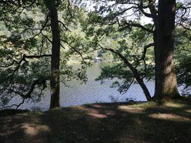 1 Springfort Cottages - Lake District - 1087911 - thumbnail photo 38