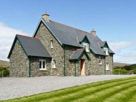 Kiltymon Cottage - Kinsale & County Cork - 10889 - thumbnail photo 1