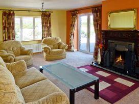 Kiltymon Cottage - Kinsale & County Cork - 10889 - thumbnail photo 2