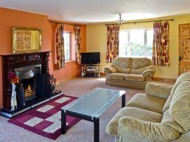 Kiltymon Cottage - Kinsale & County Cork - 10889 - thumbnail photo 3