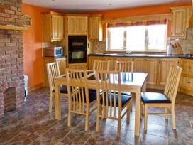 Kiltymon Cottage - Kinsale & County Cork - 10889 - thumbnail photo 4