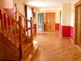 Kiltymon Cottage - Kinsale & County Cork - 10889 - thumbnail photo 6
