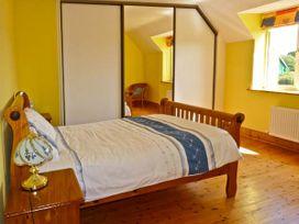 Kiltymon Cottage - Kinsale & County Cork - 10889 - thumbnail photo 7