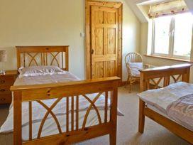 Kiltymon Cottage - Kinsale & County Cork - 10889 - thumbnail photo 8