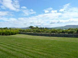 Kiltymon Cottage - Kinsale & County Cork - 10889 - thumbnail photo 9