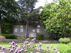 The Coach House - Northumberland - 1096 - thumbnail photo 13