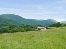 Knott View - Lake District - 1097 - thumbnail photo 11